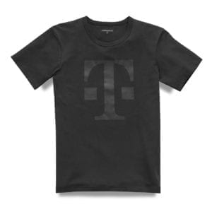 310 MEN'S T-SHIRT LOGO