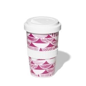 413 COFFEE2GO