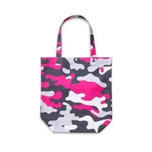 414 SHOPPING BAG