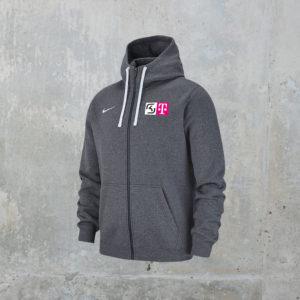 Nike, Team Jacket