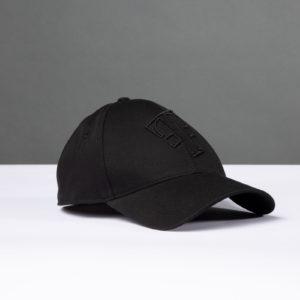 Cap Logo Produktbild