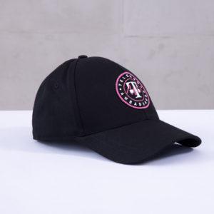 Telekom Ambassador Cap