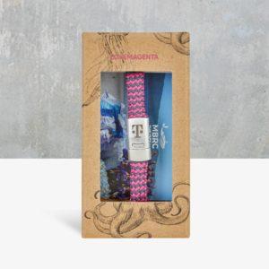 MBRC Armband