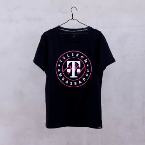 Telekom Ambassador T-Shirt